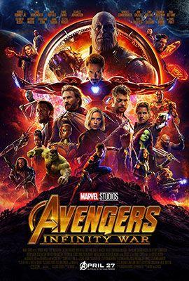 Avengers-Infinity-War-270x400
