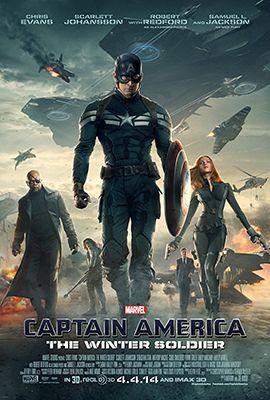 Captain-America-2-The-Winter-Soldier-270x400