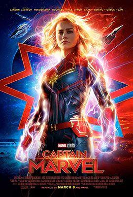 Captain-Marvel-270-x-400