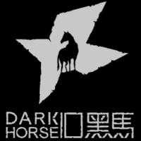 Darkhorse10.001