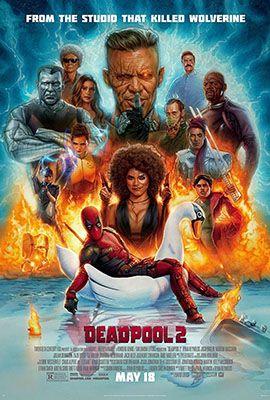 Deadpool-2-270x400