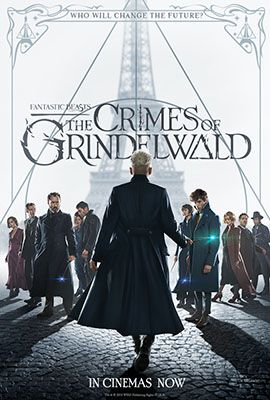 Fantastic-Beasts-Crimes-of-Grindlewald-270x400