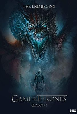Game-of-Thrones-Season-7-Poster-3_270x400
