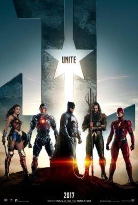 Justice-League-e1576611643117