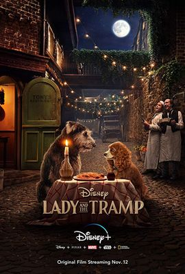 Lady-and-the-Tramp-270x400-1