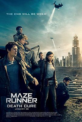 Maze-Runner-3-The-Death-Cure-270x400 (1)