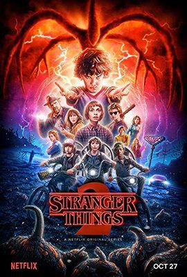 Stranger-Things-Season-2-270x400