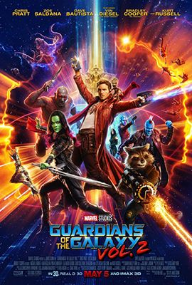guardians-of-the-galaxy-vol-2-270_400