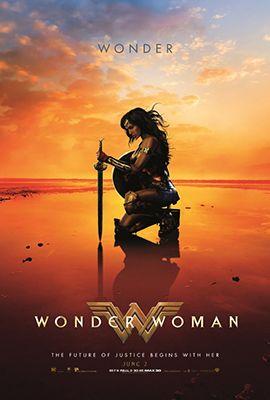 wonder-woman-270x400